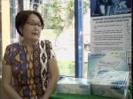 Аппараты Елатомского завода более 15 лет успешно применяют в медучреждениях